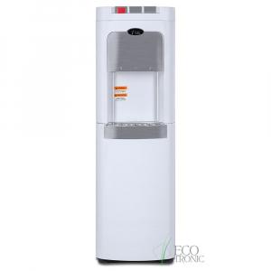 Кулер для воды Ecotronic C8-LX white