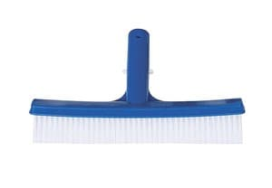 Щётка для чистки стенок бассейна Intex 29052 25см