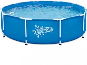 Каркасный бассейн SummerEscapes P20-1030 305х76 см